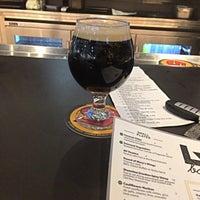 Foto scattata a LV bar da Ingrid L. il 2/2/2017