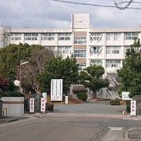 徳島 県立 城北 高校