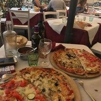 7/28/2018 tarihinde Amber L.ziyaretçi tarafından La Cantina'de çekilen fotoğraf