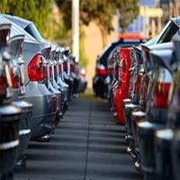 romano chrysler jeep auto dealership foursquare
