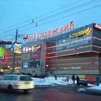 1265f723f769 ... Снимок сделан в ТЦ «Алтуфьевский» пользователем Оля О. 3 13 2013 ...