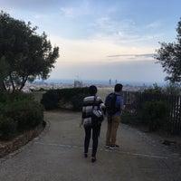 10/18/2018 tarihinde JaNniJiE J.ziyaretçi tarafından Mount Menas'de çekilen fotoğraf