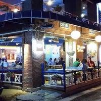 รูปภาพถ่ายที่ Diesel Pub โดย Ugur U. เมื่อ 9/2/2013