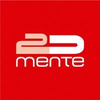 11/4/2016에 Gabriel M.님이 2Dmente Agencia - estructura S, ideas XL.에서 찍은 사진