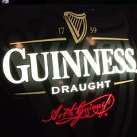 3/28/2014にAll Black Irish PubがAll Black Irish Pubで撮った写真