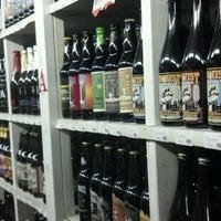 11/2/2012にDonna P.がHoliday Wine Cellarで撮った写真