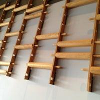 12/22/2012 tarihinde Thomas D.ziyaretçi tarafından &grain'de çekilen fotoğraf