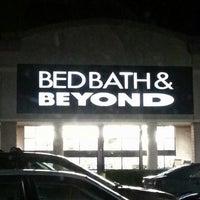 Awe Inspiring Bed Bath Beyond Midlothian Midlothian Va Inzonedesignstudio Interior Chair Design Inzonedesignstudiocom