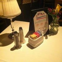 Photo prise au Cadot Restaurant par Scott le6/29/2013
