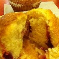 Foto tomada en Panera Bread por Susan 🌺☕️💊 M. el 10/8/2012
