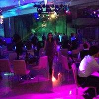 Тобольск ночной клуб джин ночной клуб в городе самара