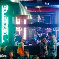 Foto scattata a Rossi's bar - Karaoke da Rossi's bar - Karaoke il 2/20/2014