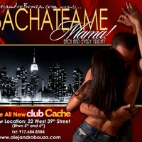 Foto diambil di Club Cache oleh Club Cache pada 9/15/2013