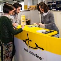 5/6/2014にSID - Scuola Italiana DesignがSID - Scuola Italiana Designで撮った写真