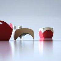 7/30/2013にSID - Scuola Italiana DesignがSID - Scuola Italiana Designで撮った写真