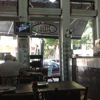 Foto tirada no(a) Restaurante Salete por Renato O. em 2/25/2013