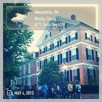 Foto tirada no(a) AthenaeumNVFAA por Wilmar M. em 5/5/2013