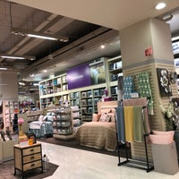 The Home Store Suc Oblatos 3 Tips From 172 Visitors