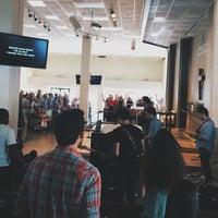 Upper Room Church In Dallas