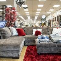 Furniture City Fresno Fresno Ca
