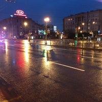 кредит европа банк санкт-петербург адреса отделений на невском