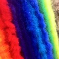 Hancock Fabrics Hobby Shop In Pasadena