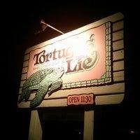 Foto tomada en Tortuga's Lie por Elin H. el 12/29/2012