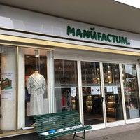 e4ff1c3b760d6e ... Das Foto wurde bei Manufactum Warenhaus von dorimi (. am 6 26 2018 ...