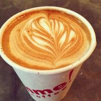7/31/2013にElice M.がGimme! Coffeeで撮った写真