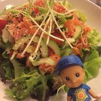 Foto tirada no(a) His Place Japanese Resturant por kook c. em 7/17/2015