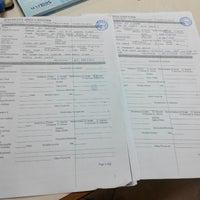 Ambank Auto Finance Division Kuantan Pahang