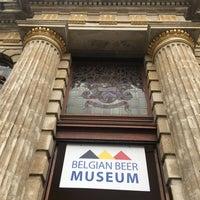 12/9/2017 tarihinde Berrin O.ziyaretçi tarafından TASTE this. Beer'de çekilen fotoğraf