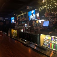 Photo taken at The Tav by Matthew J. on 2/4/2019