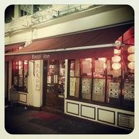 Foto diambil di Baozi Inn oleh Peter C. pada 11/10/2012