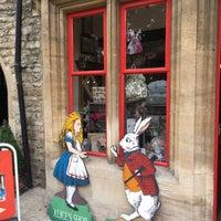 9/1/2018에 Ⓜabin님이 Alice's Shop에서 찍은 사진