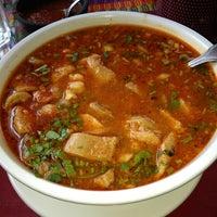 7/13/2013にBob M.がEl Comal Mexican Restaurantで撮った写真