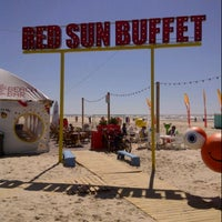 Fabulous Red Sun Buffet Beach Bar 24 Tips Best Image Libraries Sapebelowcountryjoecom