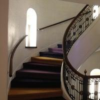 2/28/2013에 Paul E.님이 21c Museum Hotels - Cincinnati에서 찍은 사진