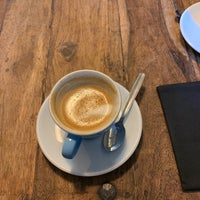 Jericho Coffee Traders 7 Tips From 157 Visitors