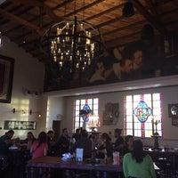 11/28/2013에 Lucas R.님이 Taco Guild Gastropub에서 찍은 사진
