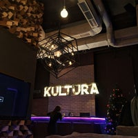 Снимок сделан в Кальянная Kultura пользователем Eduard M. 1/26/2018