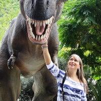 10/15/2013에 Parque Explora님이 Parque Explora에서 찍은 사진