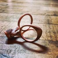 8/25/2013에 Ryan T.님이 Fair Trade Jewellery Co.에서 찍은 사진