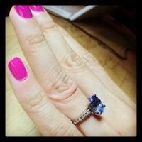9/14/2012에 Ryan T.님이 Fair Trade Jewellery Co.에서 찍은 사진