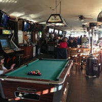 Palm Beach Ale House Raw Bar Now Closed Wings Joint In West