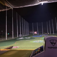 Photo prise au Topgolf par Saud le7/14/2020