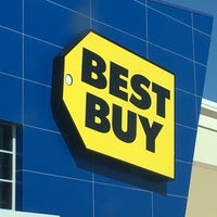 best buy 6300 e highway 191 best buy 6300 e highway 191