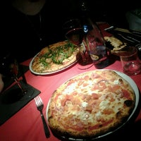 Photo prise au Trattoria Malatesta par Juan C. le1/15/2013