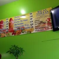 Las Delicias De Michoacan 5917 W Cermak Rd
