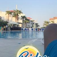 9/4/2019에 Alenzi O.님이 Rimal Hotel & Resort에서 찍은 사진